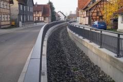 STW Saarbach Holzhausen